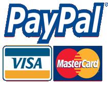 paypal nummer deutschland